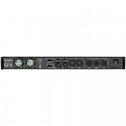 JB SYSTEMS-  AMP 400.2