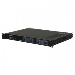 JB SYSTEMS- AMP 150.4