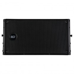 RCF - HDL 10A