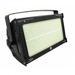 NICOLS- STROB 1000 LED