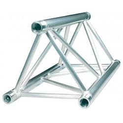 Structure ASD - SX390