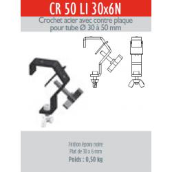 ASD- 57 CR 50 LI 30X6 N