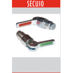 ASD- 57SECU 10