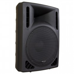 JB SYSTEMS PS-15