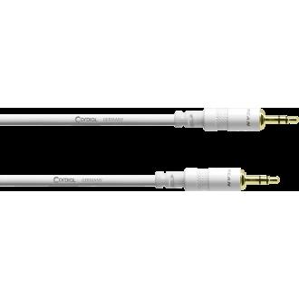 Cordial Câble audio...