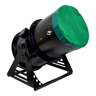 SFAT - Power Foam 350