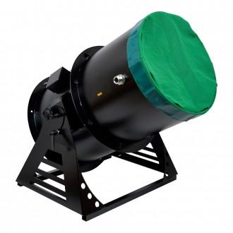 SFAT - Power Foam 500