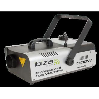 IBIZA - LSM 1500 PRO