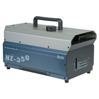 ANTARI - HZ 350 Hazer
