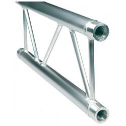 Structure échelle ASD - EX50