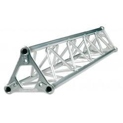 Structure ASD - SD150