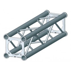 Structure ASD - SC250