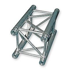 Structure ASD - SC300