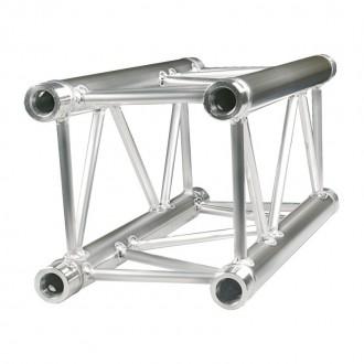 Structure ASD - SZ290 FC
